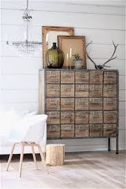 Modern Industrial Decor Modern Industrial Farmhouse Decor Best Decoration Ideas For You