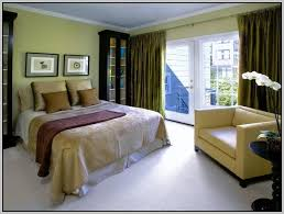 most popular gray beige paint color painting 25778 yvyzbbdy1q