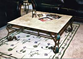 marble top cocktail table how to clean marble top coffee table rugs