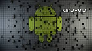 android wallpapers hd android robots design hd wallpaper