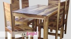 indian wood dining table 34 pleasant indian wood dining table for your apartment overcoming