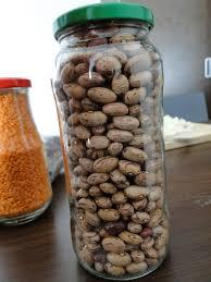 comment cuisiner les haricots coco veggie comment faire le plat traditionnel du brésil riz et