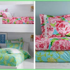 Echo Jaipur Comforter Echo Design Jaipur Bedding Collection The Best Of Bed And Bath