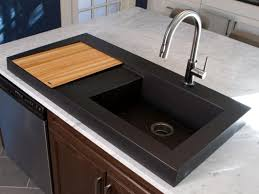 black kitchen decorating ideas kitchens are the new white hgtvs