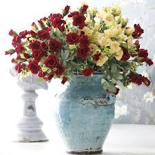 Artificial Flowers Wholesale 100 Flowers Silk Wholesale 23 Best Centerpieces Images On
