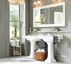 custom bathroom mirrors bathroom mirrors seattle bathroom mirror ideas