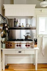 Victorian Kitchen Design How To Design A Vintage Modern Kitchen Sunset Magazine