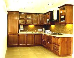Kitchen Furniture Online India by Fresh Kitchen Designers Online Interior Decorating Ideas Best