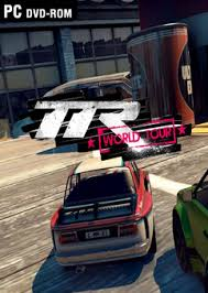 table top racing cars table top racing world tour reloaded skidrow reloaded games