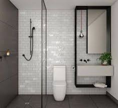 small bathroom remodel ideas 13 best bathroom remodel ideas makeovers design small