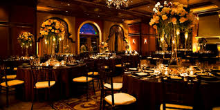 Cheap Wedding Venues San Diego The Grand Del Mar Weddings Get Prices For Wedding Venues In Ca