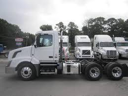 volvo 770 trucks for sale volvo trucks for sale in ga