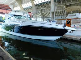 custom sport boat cruiser u0026 yacht maufacturer formula boats search boats for sale new and used 50 north yachts