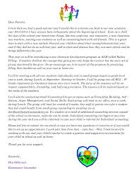 sample welcome letter 4 welcome letter from smartvt learning and