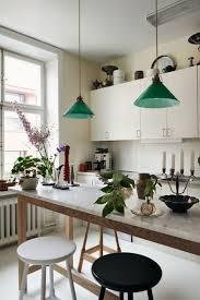 mini kitchen cabinet u shaped kitchen design equipped with minimalist kitchen cabinet
