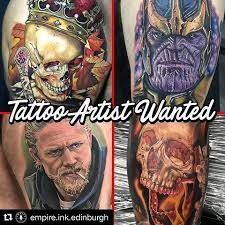 images tagged with tattooistwork on instagram
