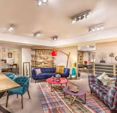 Livingroom Manchester Roche Bobois Showroom Manchester M4 5ag