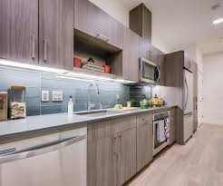 Kitchen Designers Seattle Apartment Design Features Juxt Luxury Apartments Seattle Wa Juxt