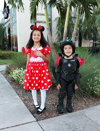 red minnie mouse halloween costume toddler diy robot costume for halloween growing up bilingual