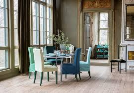 ikea sedie e poltrone sedie ikea guida alla scelta delle sedute ikea sedie