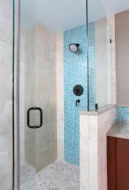 Blue Bathroom Fixtures Turquoise Bathroom Bathroom Contemporary With Decorating Blue