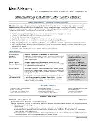 Proofreader Resume Manager Tools Resume Writing