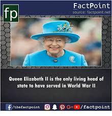 Queen Elizabeth Meme - 25 best memes about queen elizabeth queen elizabeth memes
