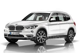2017 bmw x3 vs 2018 the new bmw x3 edrive scheduled to arrive in late 2018