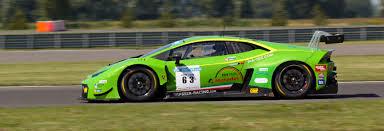 lamborghini race cars free stock photos of race car pexels