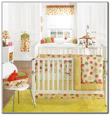 Baby Nursery Bedding Sets Neutral Baby Crib Bedding Sets Neutral Beds Home Design Ideas