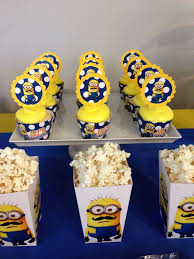 minions birthday party ideas 403 best minion birthday images on minion