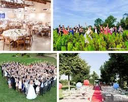 chateau pour mariage privatiser le château pour un mariage photo de château des