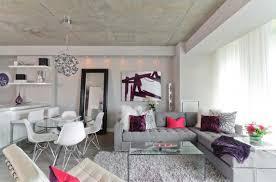 chic living room ideas nice modern chic living room ideas eizw info