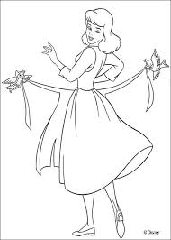 disney queen coloring pages picture coloring disney queen coloring