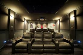 home theater contractors admit one home theater home automation admit one home systems