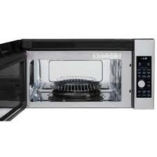 home depot special financing black friday special buys microwaves appliances the home depot
