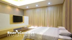 Concept Interior Design Beans Concept Interior Design Equine Park Youtube
