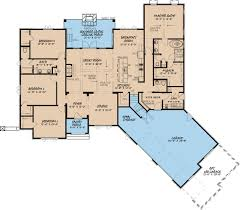 12 Bedroom House Plans by 12 Bath Floor Plans Descargas Mundiales Com
