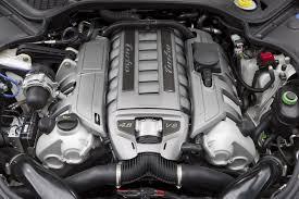 porsche panamera turbo interior bmw m6 gran coupe vs porsche panamera turbo bmwblog test drive