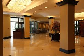 radisson hotel high point nc booking com