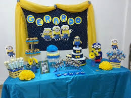 minions baby shower minion baby shower ideas babywiseguides
