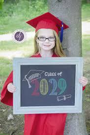 halloween portrait background ideas best 20 preschool photography ideas on pinterest kindergarten