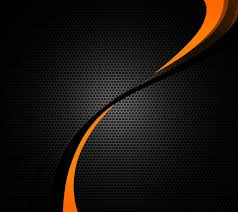 wallpaper droid x droid x wallpaper gallery 26 page 3 of 3 hdwallpaper20 com