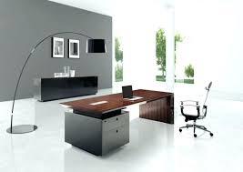 Office Desk Designs Unique Office Desk Unique Desk Chair Ideas Large Size Of Fantastic
