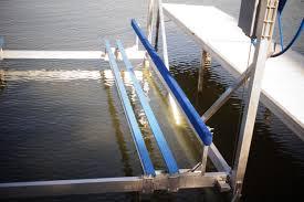 pontoon lifts shoremaster