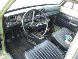 opel kadett 1970 bangshift com we want this rare opel kadett wagon so bad we almost