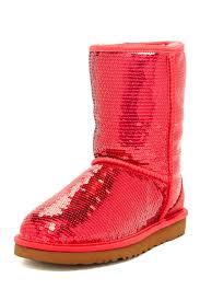 baby ugg australia boots on sale amazon ugg mens boots