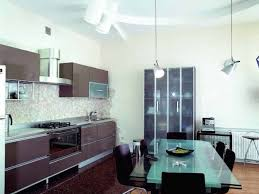 design ideas 39 home interior design with low budget low