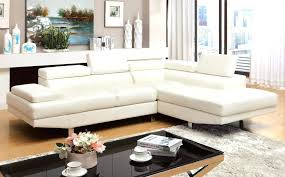 most comfortable sectional sofas kitchen most comfortable sectional sofa sofa for your home