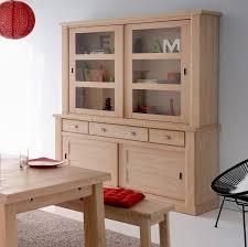 mid century modern dining room hutch euskalnet inside storage furniture jpg